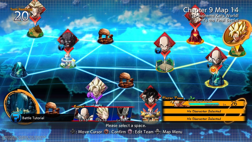 DRAGON BALL FighterZ_20180126100743.jpg