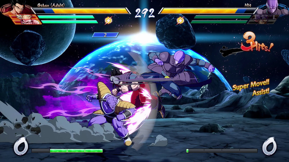 Dragon-Ball-FighterZ-Review-Shot-(17).jpg