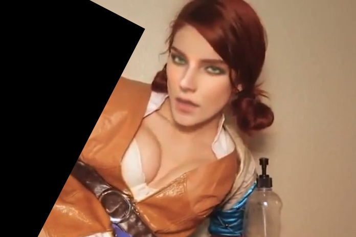 article-deepfake-triss.jpg