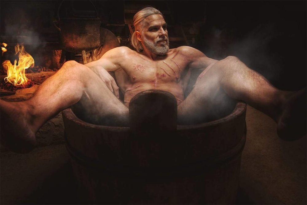 article-bathtub-geralt.jpg