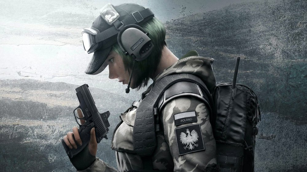 article-r6siege.jpg