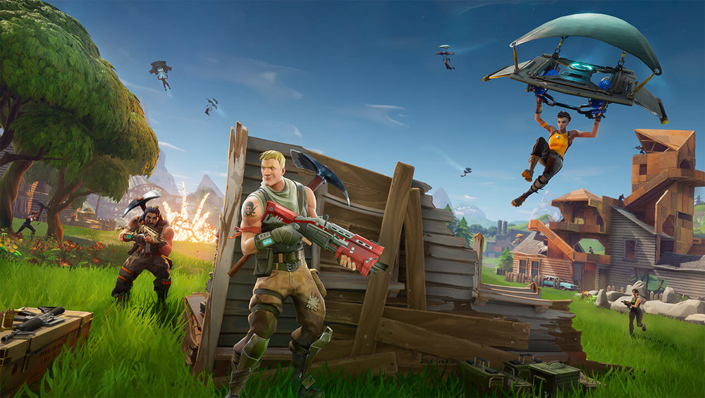 Fortnite%2Fhome%2Ffn_battle_royale-1268x717-cf9fa8a783c249aa8d6929126e29f5f190620357.jpg