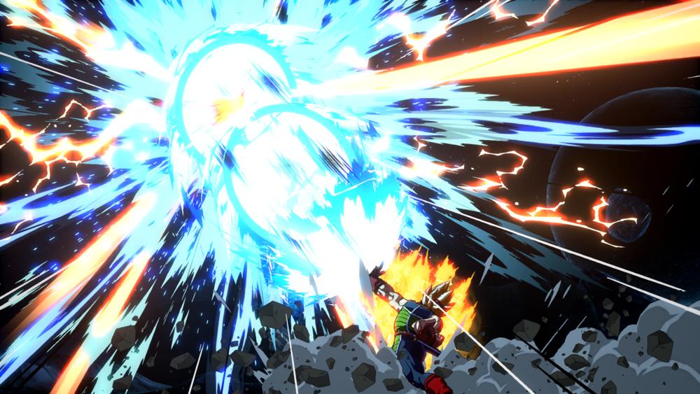 Bardock_Meteor_Attack_Revenge_Assault2_1519145800.png