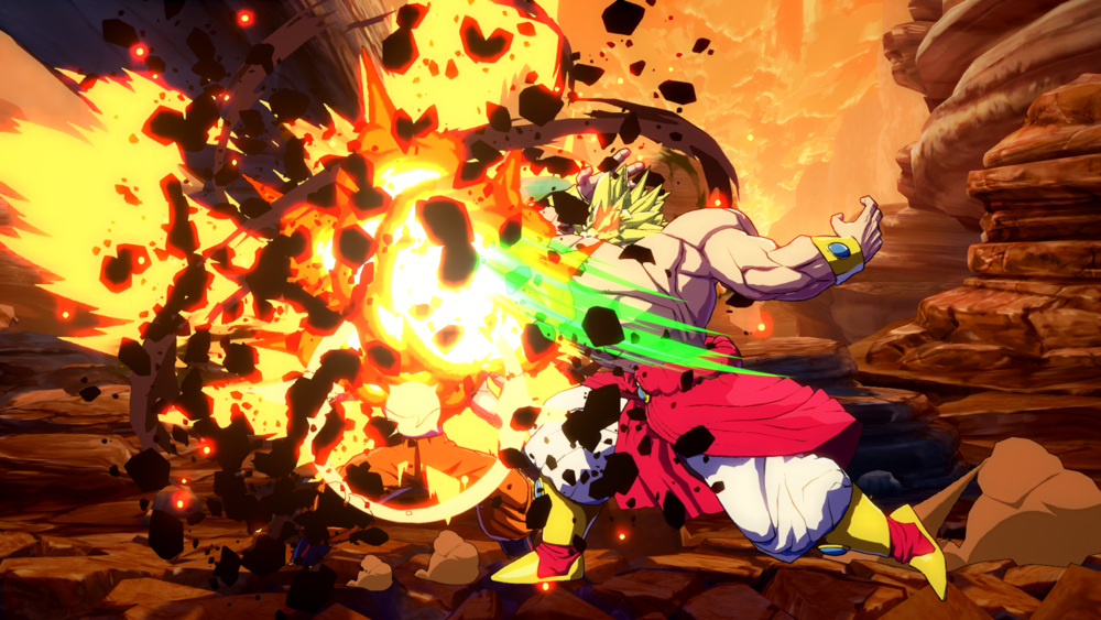 Broly_Ultimate_Skill_Eraser_Blow_1519145804.png