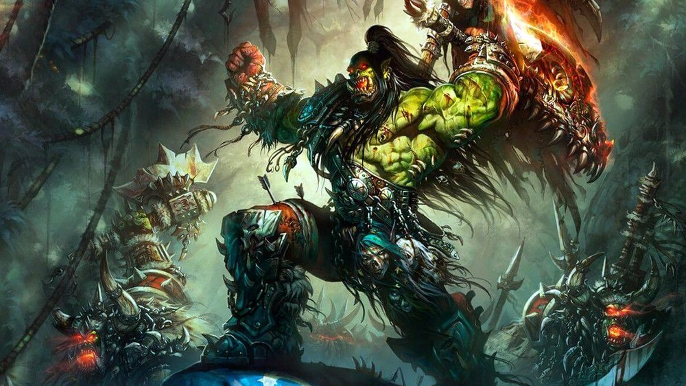 article-warcraft-iii.jpg