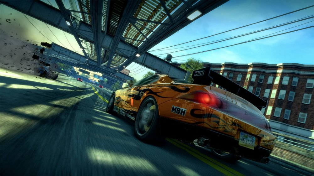 article-burnout-paradise-remastered.jpg