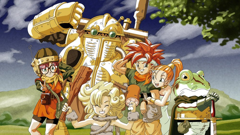 article-chrono-trigger.jpg