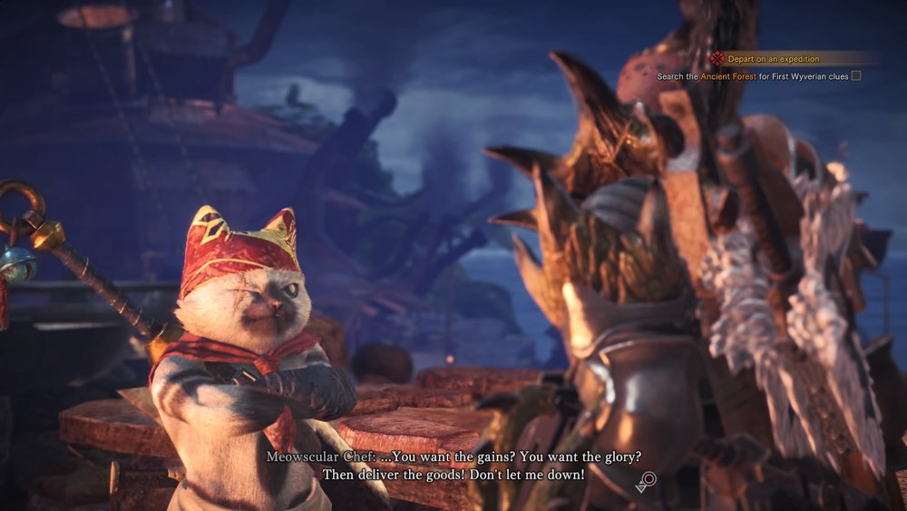 Monster Hunter_ World_20180130120853.jpg