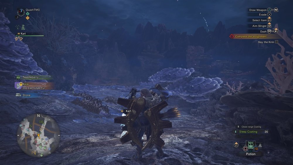 Monster Hunter_ World_20180307131003.jpg