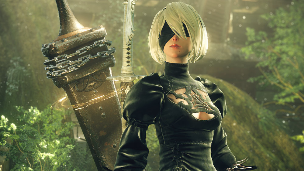 article-nier-automata-far-automata-wherever-you-automata.jpg