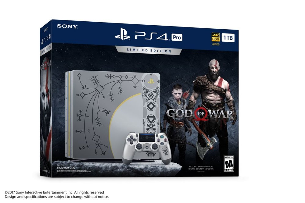 god_of_war_ps4_pro_bundle-3.jpg