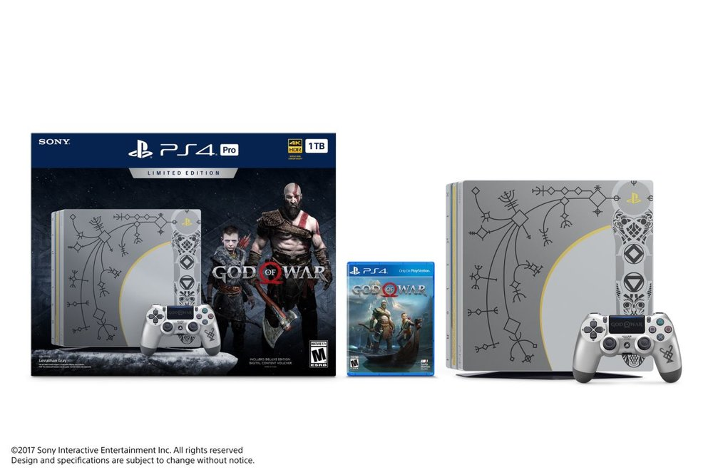 god_of_war_ps4_pro_bundle-4.jpg