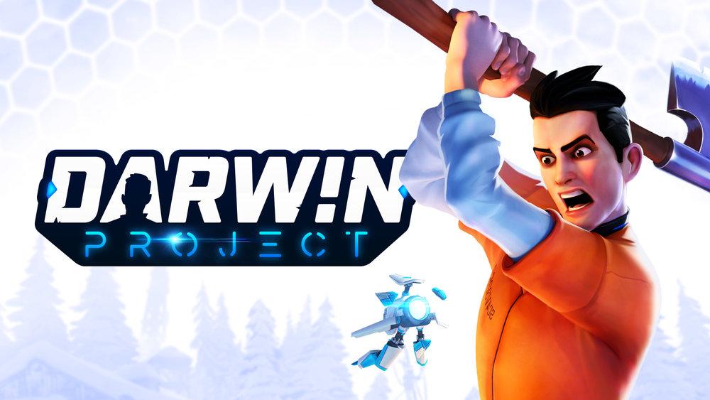 Darwin_KeyArt1080_BigLogo.jpg