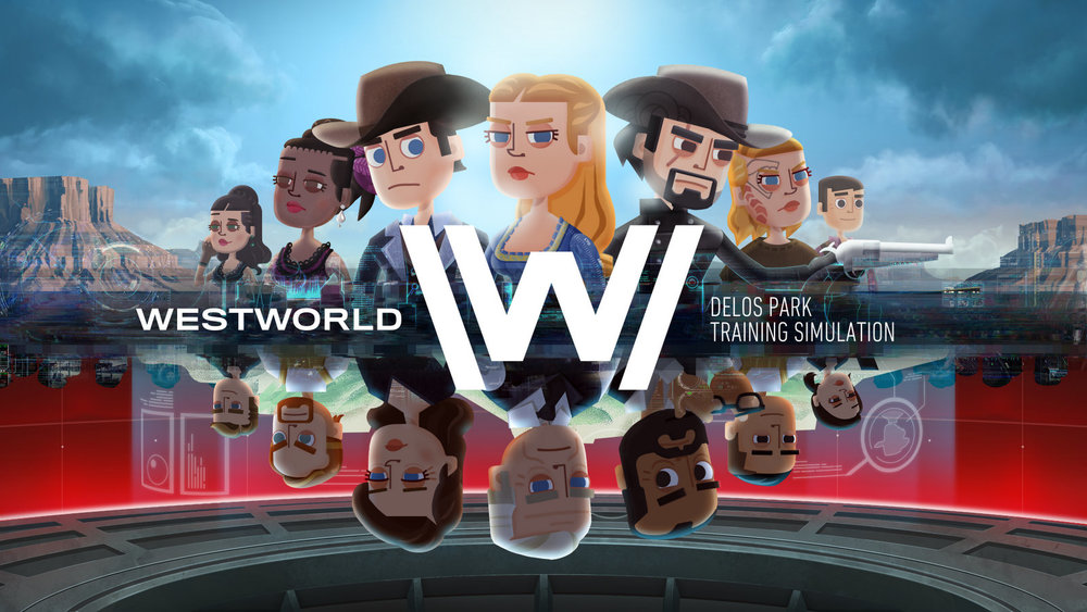 article-westworld-mobile-game.jpg