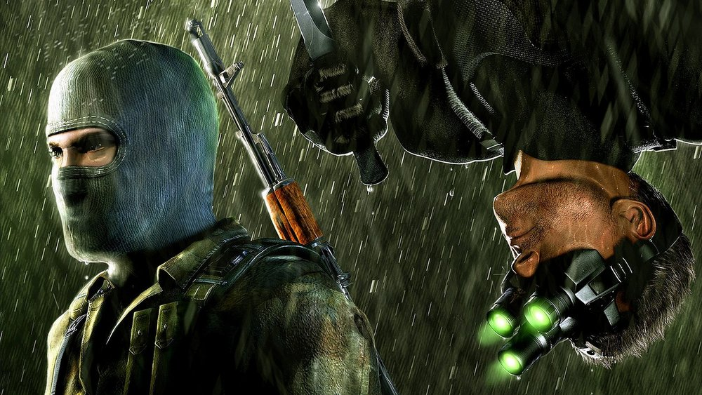 article-splinter-cell.jpg