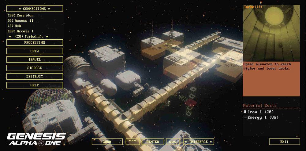 GenesisAlphaOne_ShipBuilding-Menu2.jpg