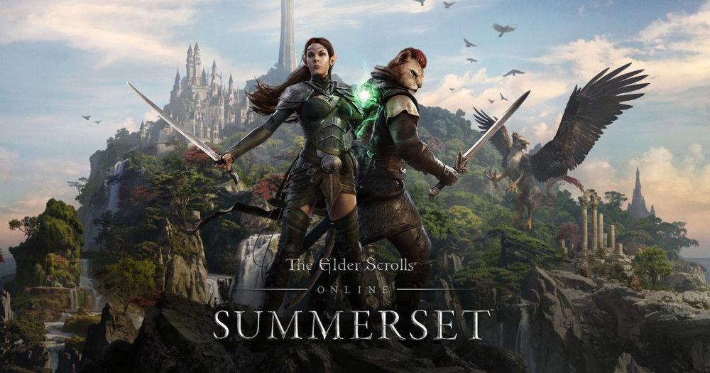 Elder Scrolls Online Summerset.jpg