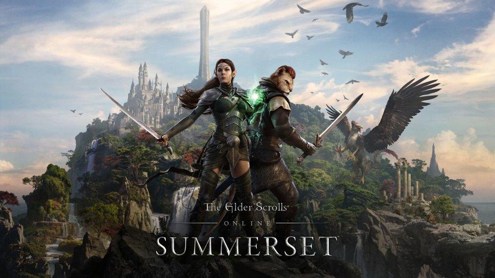 elder_scrolls_online_summerset_isles-7.jpg