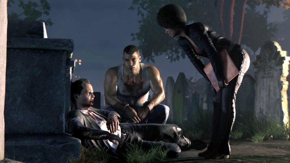 article-weekend-playlist-revenant-kingdom-of-telltales-mafia-2.jpg