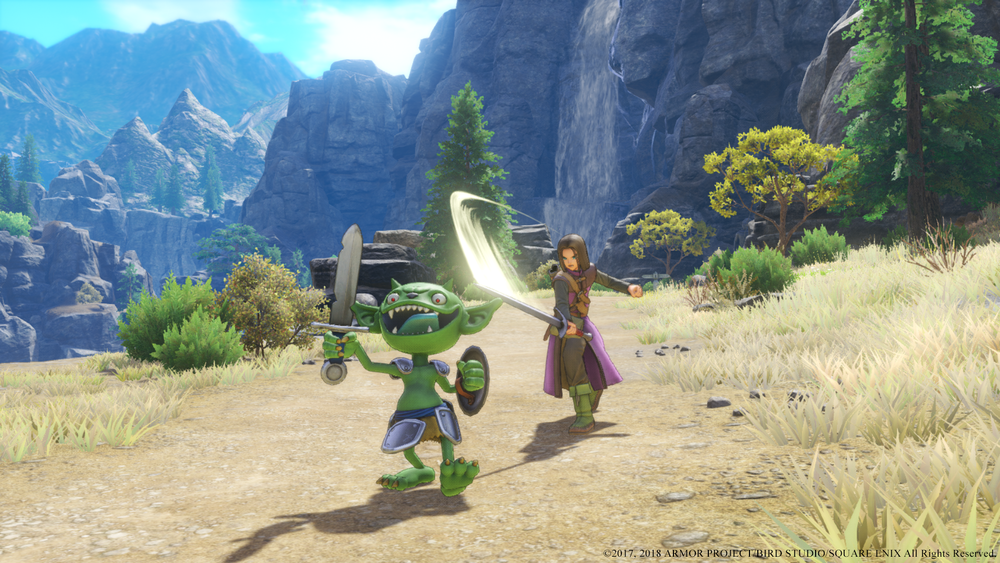 DQXI_InGameScreenshot_March28_C03.png