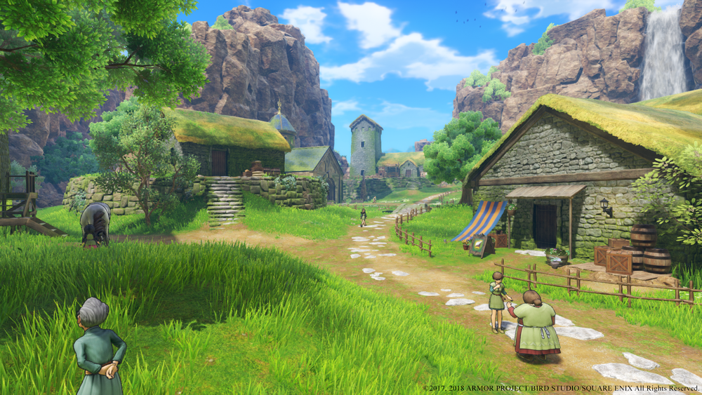 DQXI_InGameScreenshot_March28_C04.png