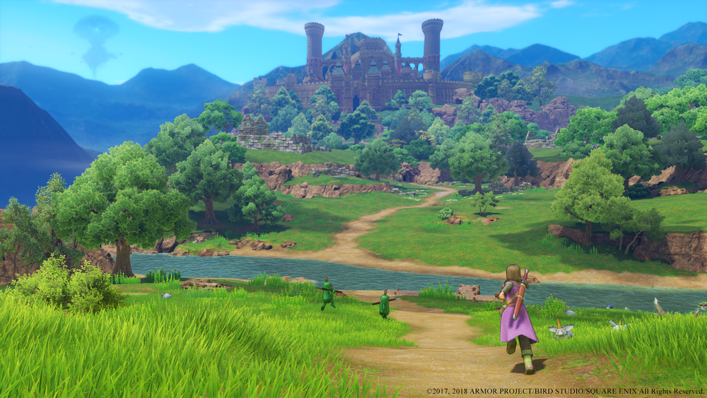 DQXI_InGameScreenshot_March28_C06.png