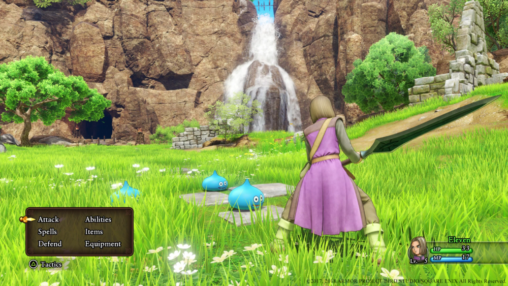 DQXI_InGameScreenshot_March28_C07.png