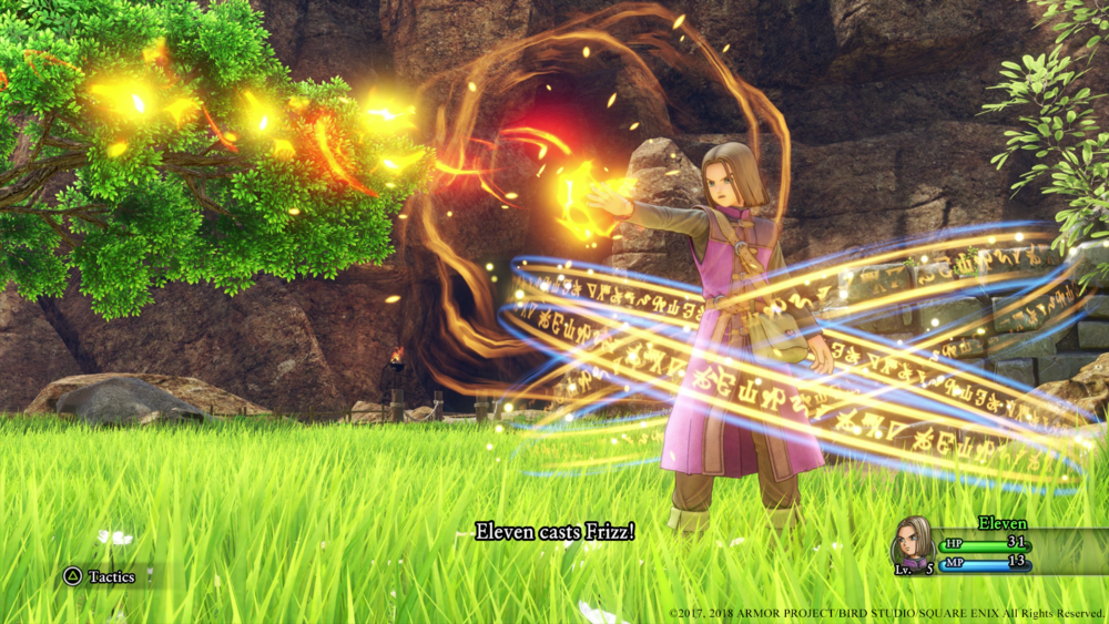 DQXI_InGameScreenshot_March28_C08.png