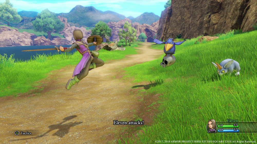 DQXI_InGameScreenshot_March28_C09.png
