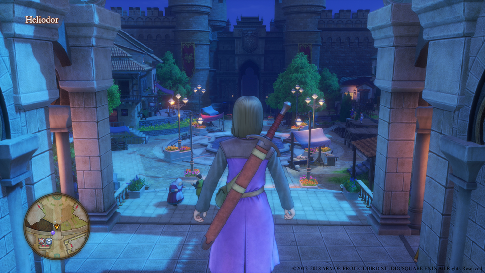 DQXI_InGameScreenshot_March28_C12.png