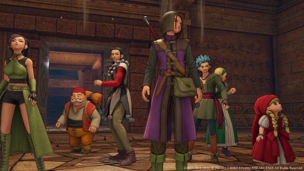 DQXI_InGameScreenshot_March28_C14.png