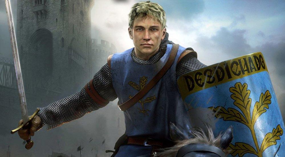 article-crusader-kings.jpg