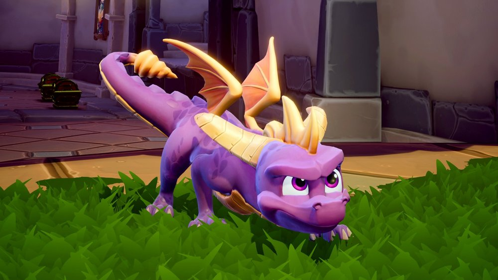 article-spyro-the-roast-master.jpg