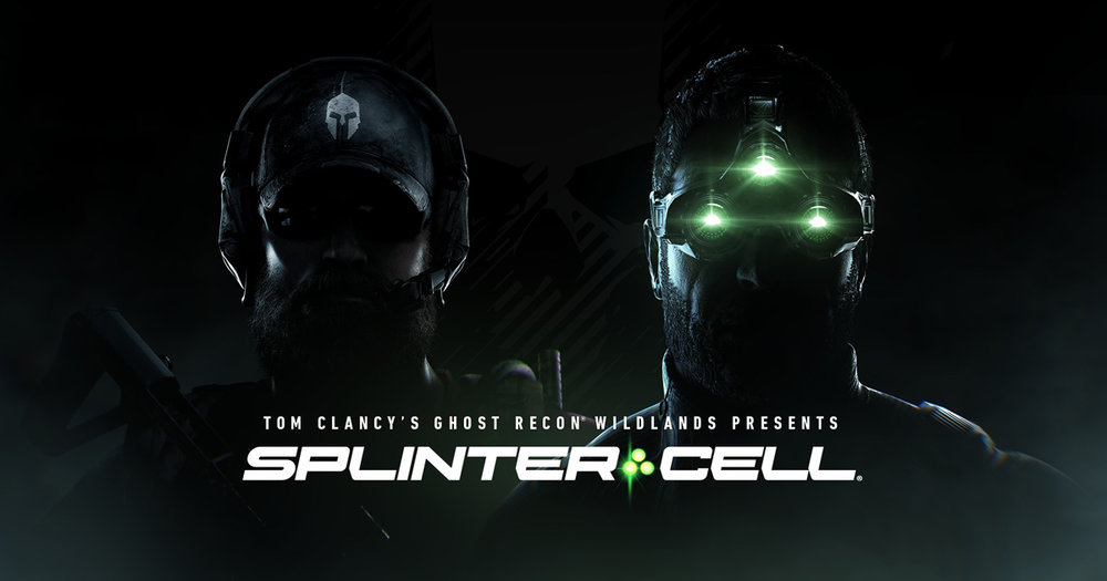 Splinter Cell X Wildlands Thumb.jpg
