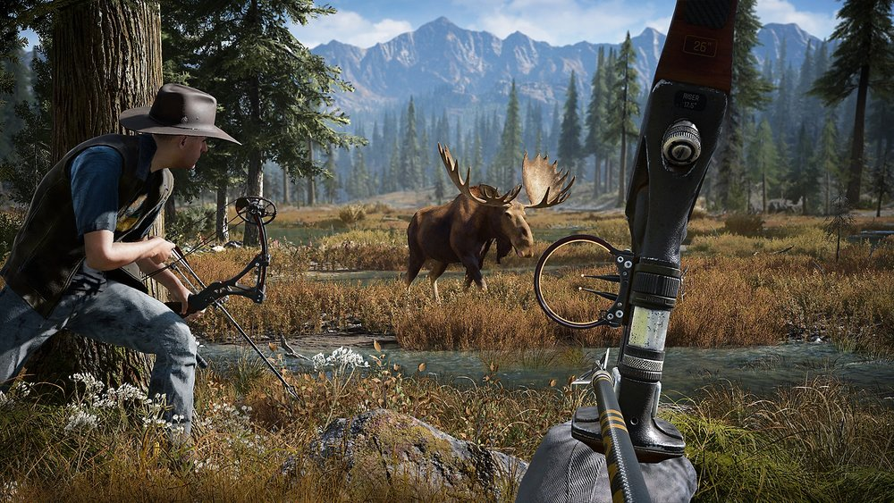 article-far-cry-5-hunting.jpg