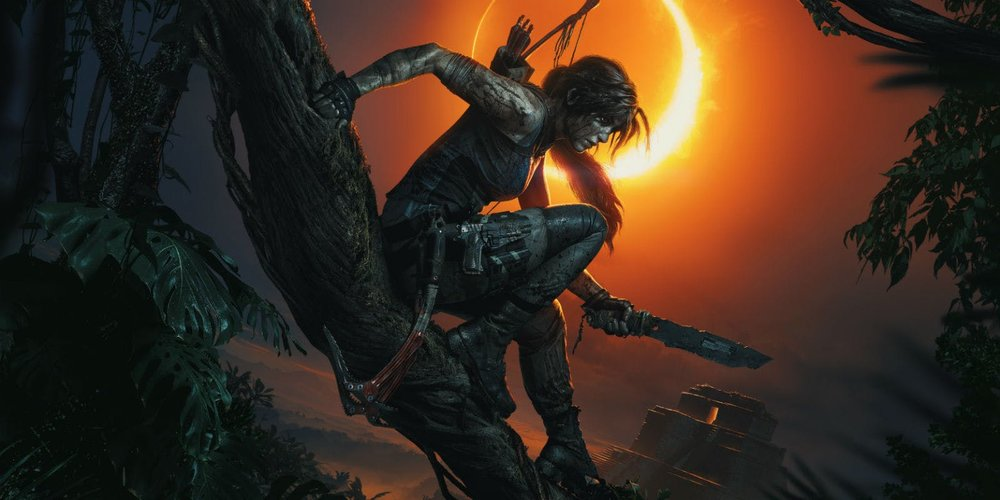 article-shadow-of-the-tomb-raider-box.jpg
