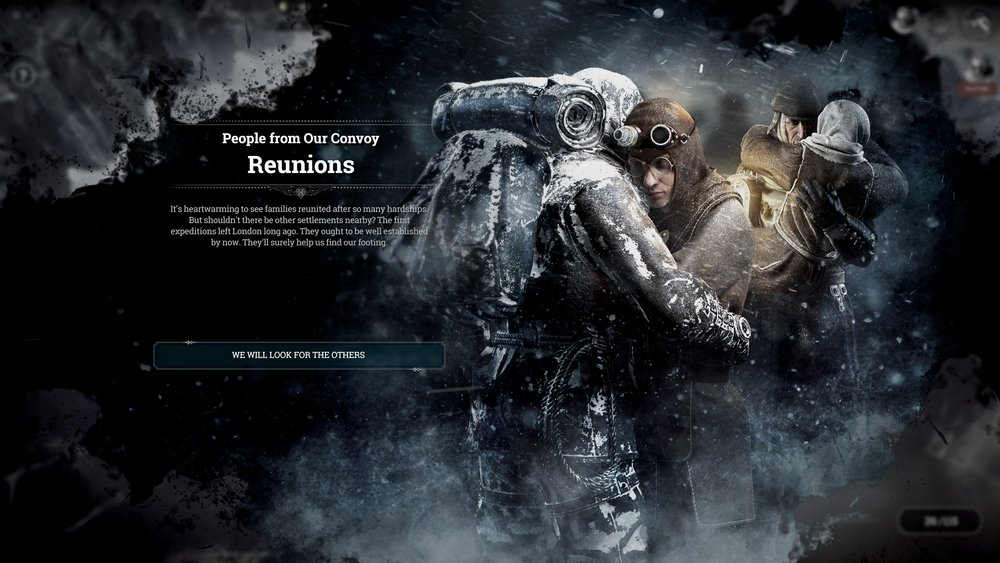 review-frostpunk-refugees.jpg