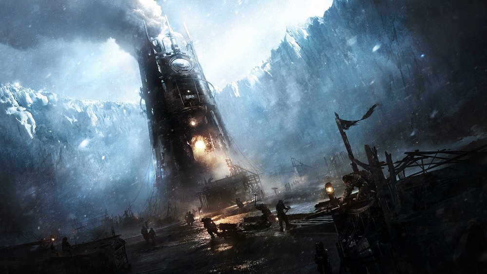 article-frostpunk-sells.jpg