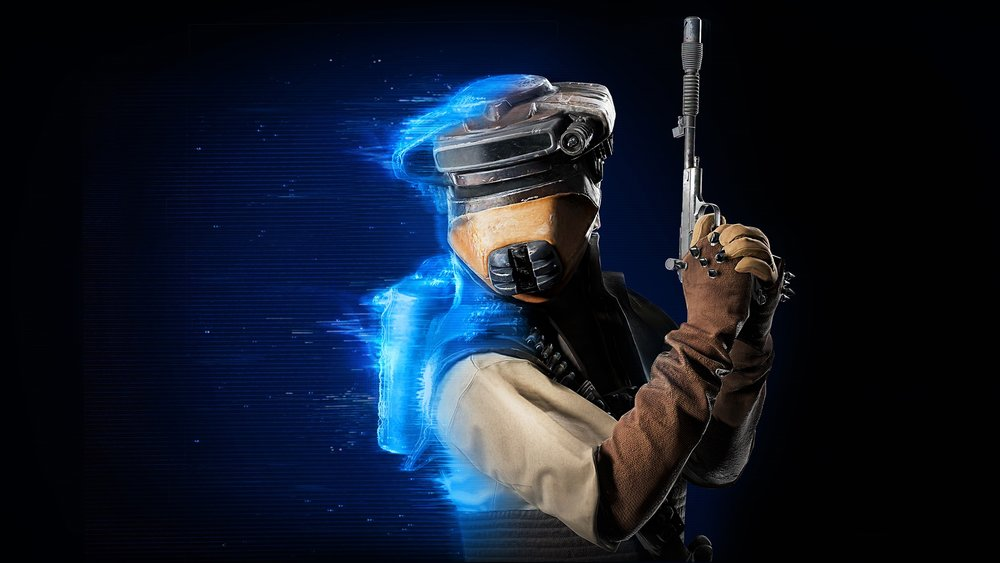 article-battlefront-2-leia-boushh.jpg