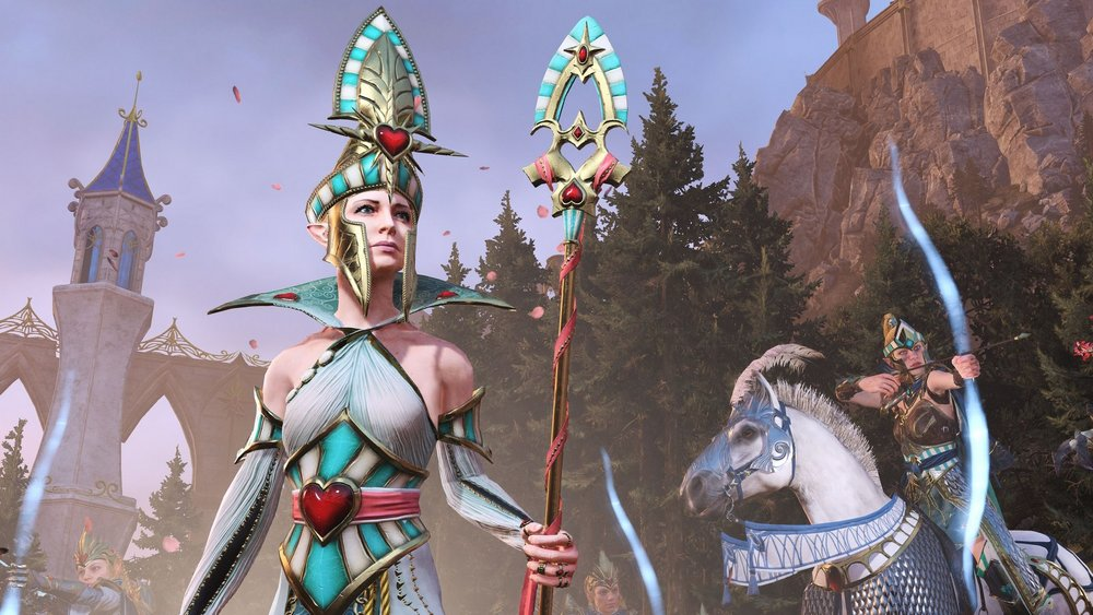 article-total-warhammer-2-queen-crone.jpg