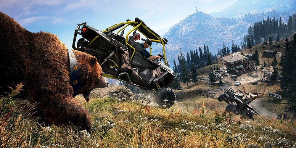 Far Cry 5 Sales.jpg