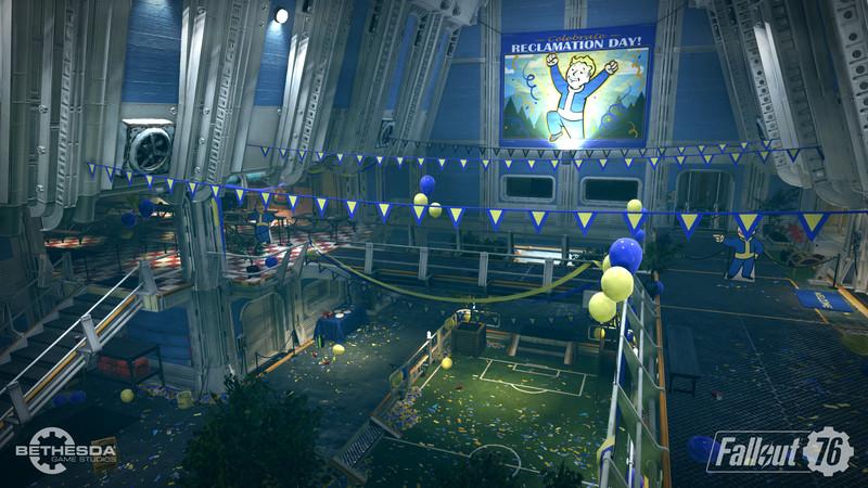 Fallout76_Teaser_Atrium_1527685269.png
