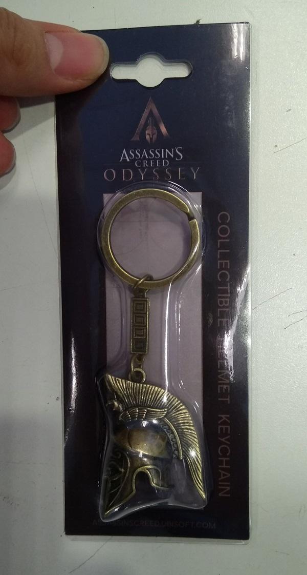 assassins_creed_odyssey_keychain_leak_1.jpg