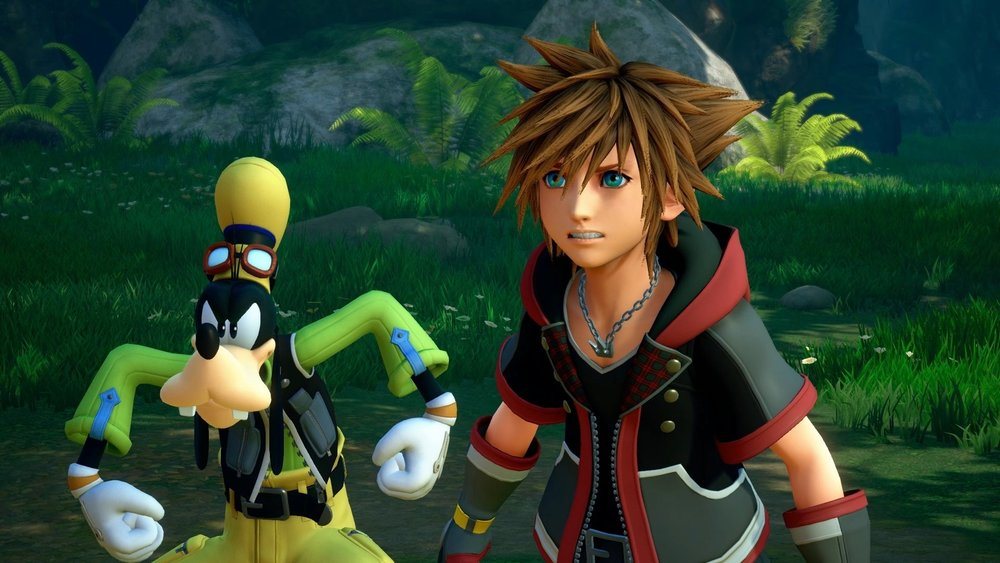 article-kingdom-hearts-3-release-date.jpg