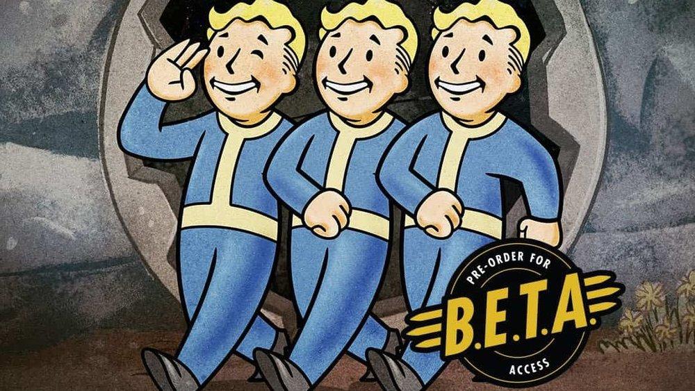 article-fallout76-beta.jpg