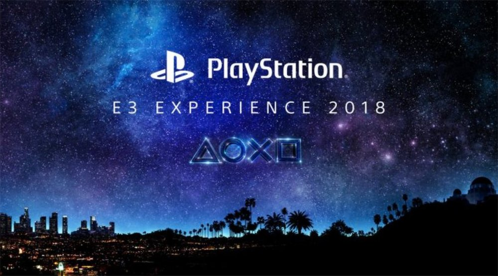 sony-playstation-e3-2018-theaters.jpg.optimal.jpg
