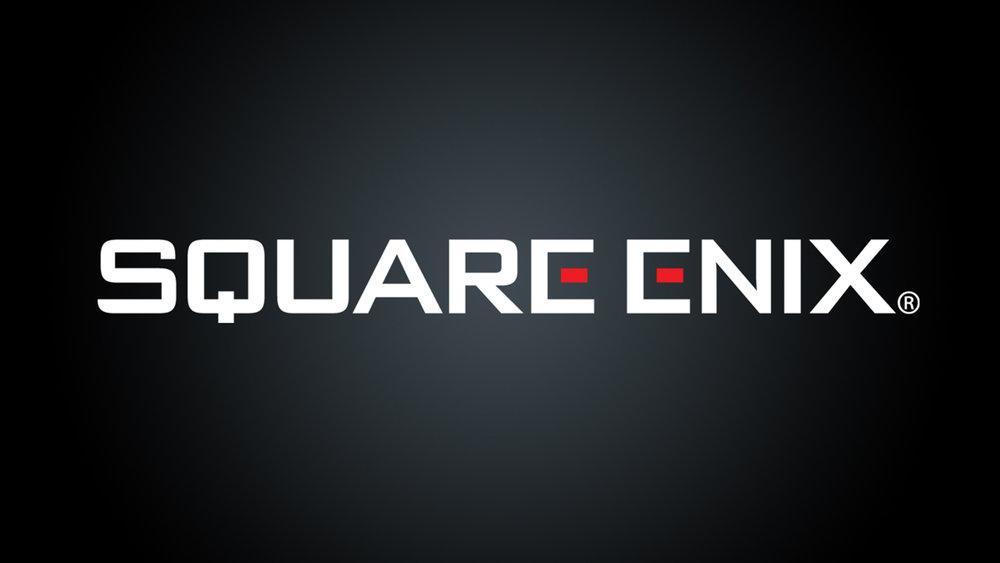 square-enix-logo-1080.jpg