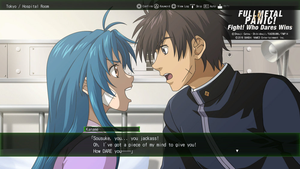 article-full-metal-panic-who-dares-wins-review-vnstuff.jpg