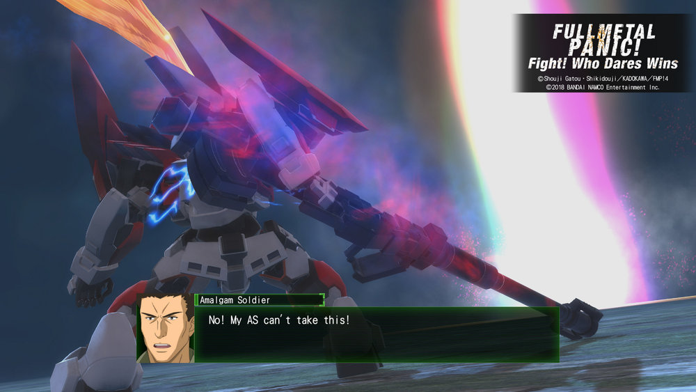 article-full-metal-panic-who-dares-wins-review-unfortunate-wording.jpg