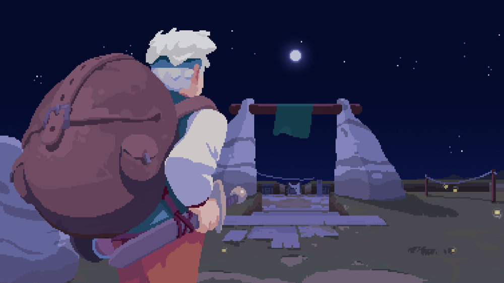 Moonlighter-PC-review.jpg